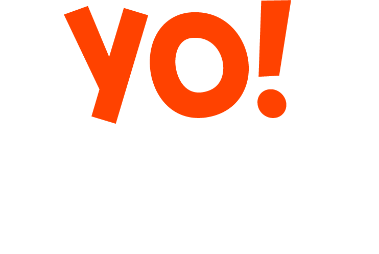 YoBonk